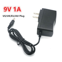 arduino ac adapter - DC V A Charger Converter Adapter Power Supply mm x mm AC Power For Arduino UNO R3 MEGA