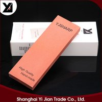 abrasive stone suppliers - China supplier high quality single side abrasive oil stone Grit