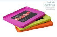 beveled siding - The new multi sided cutting board with beveled tip slip design antibacterial plastic cutting boards and kitchen