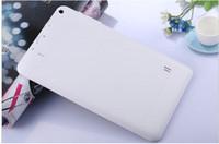 Precio de Tablet 9 inch-Quad Core 9 pulgadas A33 Tablet PC con el flash de Bluetooth 1GB RAM 8GB ROM Allwinner A33 Andriod 4.4 1.5Ghz US01