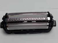 Wholesale New Shaver Head Outer Foil Screen Razor Men s Beard For Panasonic ES LT41 K ES LT71 S ES8103S ES SL41 A ES SL41 S ES LT20 ES ST25
