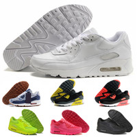 Wholesale New Classic Max Running Shoes For Women Men Brand Air Soft Cushion Outdoor Sneakers Sports Shoes