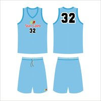 basketball jerseys custom logos - Custom Color Number logo Basketball jerseys Professional custom basketball sets basketball clothes Nylon Fabric Basketball wear