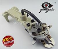 Wholesale Industrial sewing machine parts button juki nail machine group Button set button head nailcatcher machine accessories