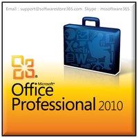 Wholesale 100 Genuine product keys on sale office pro pc FPP key Quality Assurance office pro plus