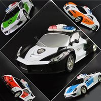 best rtr rc truck - 1 Drift Speed Radio Remote control RC RTR Truck Racing Car Toy Xmas Gift BEST