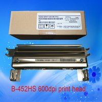 b tec - New original Print Head compatible For TEC Toshiba B HS HS dpi Printer Head Printheads Thermal Head