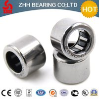 Wholesale high precision HK0608 needle bearing hk0608 needle roller bearing HK0608 ROLLING BEARING