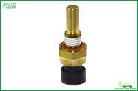 Wholesale Delphi Coolant Temperature Sensor For GMC Bravada C3500 Envoy K1500 K2500 K3500 Savana Sierra Silverado Yukon