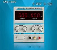 adjustable current source - KXN D Adjustable Regulators DC Power Supply V A Electroplating Power Constant Current Source