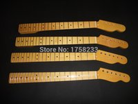 Wholesale 2019 new Classic telecaster electric guitar neck in stock