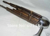 Wholesale Cheap Excellent high quality China musical instrument quot sheng