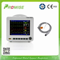 Wholesale Auto alarm function of patient monitor