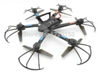 Wholesale Spare Part For Rc Car - 2pcs MJX X600 RC Quadcopter hexacopter Drone Spare Parts Battery 7.4V 700mAh battery charger for nikon d80