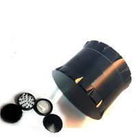 aluminum metal detector - price metal tobacco grinderfor smoking with metal crown mm tobacco grinder broken aluminum smoke detector GD
