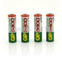 alkaline mah - Brand New GP V NiMh AA mAh Pile Battery Rechargeable AA Batteries Pilas Recargables Battria