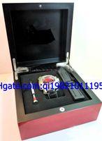 automatic ferrari - For Ferrari FER00013 GT Red Dial Chrono Mens Chronograph Watch Men s Watches Original Box