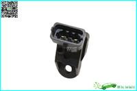 Wholesale 2 BAR Boost Pressure Map Sensor For Citroen XM Peugeot Ford Scorpio Honda Accord Civic L V97GB F479 AB
