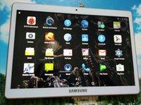 оптовых 32gb android tablet pc-10-дюймовый планшетный ПК Восемь основных IPS экран 4 Гб памяти 32 Гб жесткий диск Android 5.1 Bluetooth WiFi 3G4G вызовов