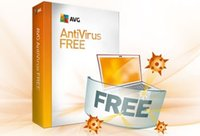 avg antivirus security - AVG Internet Security Serial Number Key License Activation Code Available to Full Version