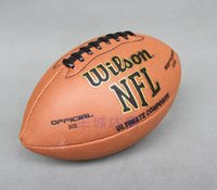Wholesale Outdoor Sport Rugby ball American Football Ball PU Size For Training And Match High Quality American Football Ball Rugby ball