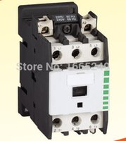 ac elevator - DIL M ac elevator types oF magnetic contactor switch