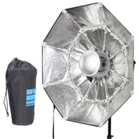 beauty dish bowens - cm Collapsible Beauty Dish Octagon Softbox Bowens Mount for Bowens godox