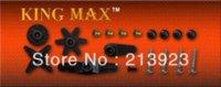 airplane balsa - KINGMAX KM5514MD Metal Gear Digital Servo For T Rex Swashplate CCPM CC balsa airplanes scale cars