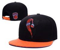 anthony new york - New york Adjustable knicks Anthony Snapback Hat Thousands Snap Back Hat For Men Basketball Cap Cheap Hat men women Baseball Cap