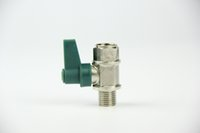 Wholesale Valve Switch for the tornador black cleaning gun