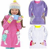 Cheap Cute Girl Dog Clothes | Free Shipping Cute Girl Dog Clothes ...