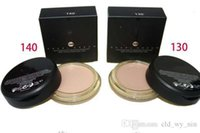 almond skin - Famous brand Professional Concealer Foundation cream g warm almond colors DHL Free and Fast