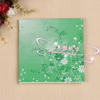 bees food supply - Food grade Green Floral Paper Napkin With Bee Flower Event Party Tissue Napkin Supply Decoration Paper cm cm pack