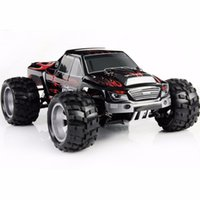 big power racing - Wltoys A979 G CH WD RC Car High Speed Stunt Racing Car Remote Control Super Power Off Road Vehicle