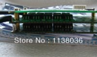 Wholesale S v BMS for lifepo4 battery packs A peak A Rigid PCB Cheap Rigid PCB