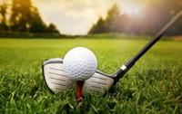 Wholesale 4 layer polyurethane golf