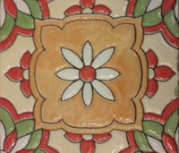 Wholesale various patterns paving casually small size floor tile wall tile decoration