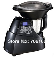 Wholesale Hot selling Multifunction Food Processor and Blender Thermomix Cooking Machine KA All in One