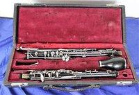 Wholesale Cabart English Horn pre Loree s