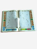 Wholesale Promotion Original quality Digital Holy Quran Coran Koran Read pen Electric Pen reader