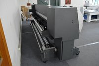 banners printer - Online shop China d eco solvent printer printing for flex banner vinyl leather paper