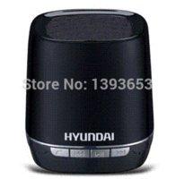 Wholesale Hot sale Bluetooth Speaker V2 EDR Mini TF Card Reader Super Bass In built Rechargable Battery Colors