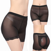 Cheap Padded Bum Pants | Free Shipping Padded Bum Pants under $100 ...