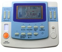 acupuncture laser machine - 2016 Hot home easy Medical equipment combination ultrasound tens acupuncture laser physiotherapy Machine EA VF29