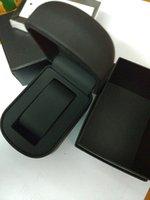 Wholesale free shinpping watch box ARar boxes