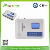 alarm system ratings - Multifunctional tool for heart rate diagnosis with auto alarm system