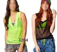 Wholesale 2016 Yoga fitness dance hoodie Sports vest Yoga Jacket Women coat Women Tops