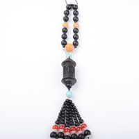 Wholesale Car accessories Tibet turn car hanging peace happiness jewelry a variety of styles parts