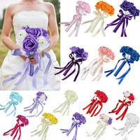 Cheap Wedding Wedding Bouquet Best Wedding Bouquet Bride Bouquet/Wedding Flower bridal bouquet
