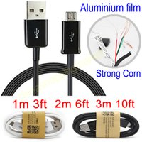 Cheap usb cable Best sync cable